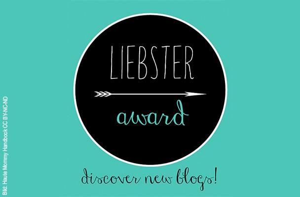 liebster_award_608-608x400